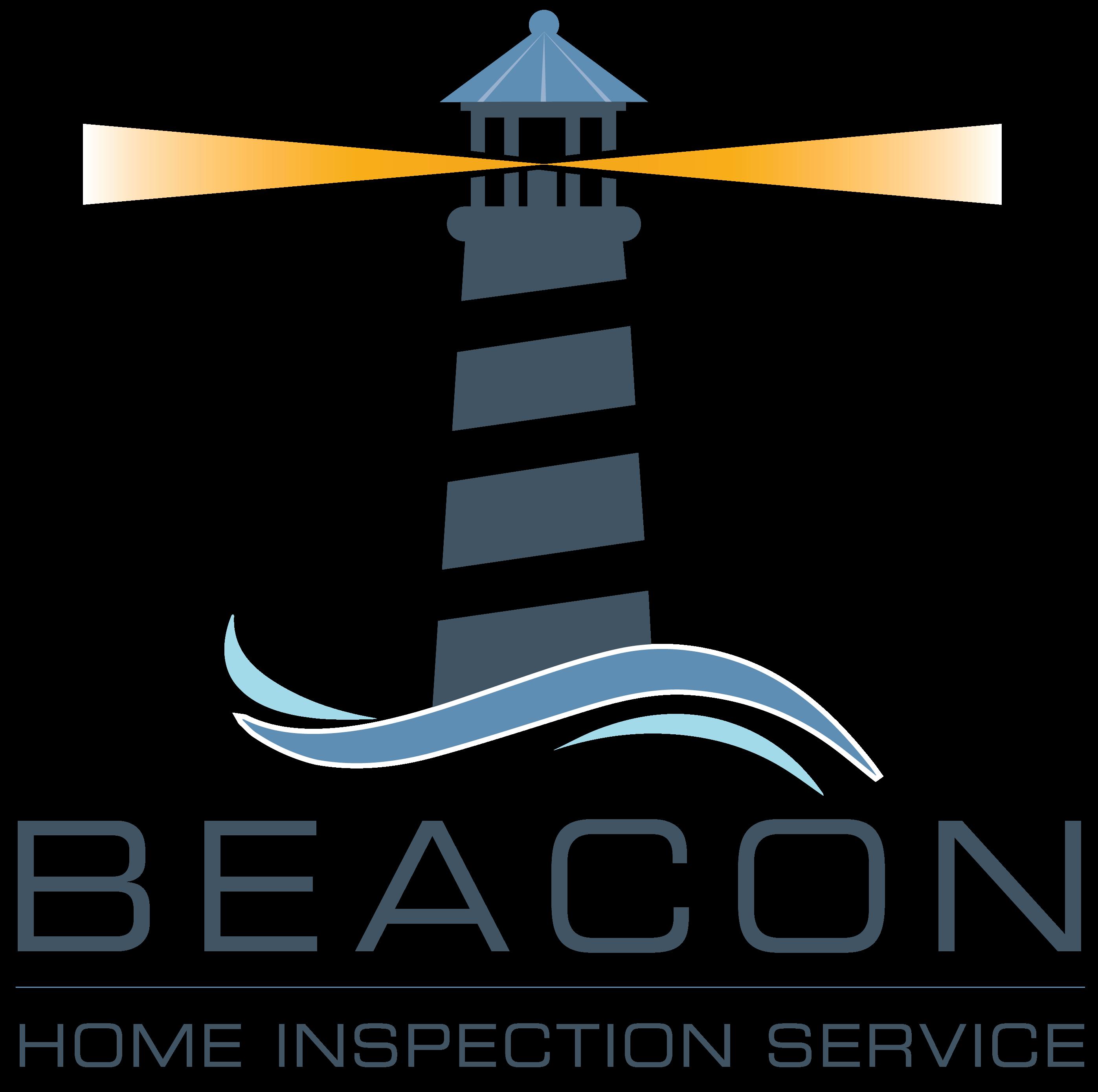 Beacon Home Inspection Service